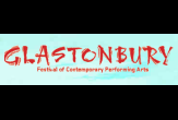 Glastonbury Festivals - Welcome To Glastonbury Festivals.