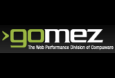 Gomez - Web performance and web application monitoring: tools to optimize websites
