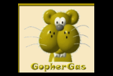GopherGas.com - The site has hundreds of great games (and a few awful games), as well as funny photos, animated cartoons, jokes, weird stuff, funny videos and more. Its your source for games and fun stuff for gamers and anyone into gaming. If you want awful games, weve got games that will leave you full of awe!