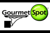 GourmetSpot.com - Recipes, food, cooking recipes, restaurants and more.