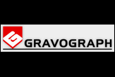 Gravograph - A global leader in durable engraving marking technologies.