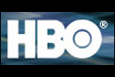 HBO Online - SERIES, MOVIES, SPORTS, DOCUMENTARIES, HBO FILMS, SCHEDULE, ON DEMAND, SHOP HBO and GET HBO