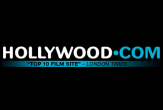Hollywood.com - here you can read Movies, Reviews, Movie Times and Hollywood News