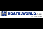 Hostels and Youth Hostels Worldwide - Hostel, hostel and hostel
