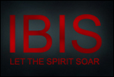 Ibis music - let the spirit soar. Tantric meditation music.