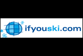 ifyouski.com - Ski holidays, chalet holidays, resort snow reports