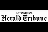 International Herald Tribune - International news, analysis, opinion and breaking news. International Herald Tribune, the worlds daily newspaper online.