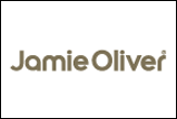 Jamie Oliver - Find recipes, read my blog, listen to my podcast.