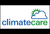 Climatecare - Quality carbon offsets: carbon footprint calculator: co2 calculator: flight offsets.