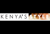 Kenyas Style - Fashion, fashion and fashion.