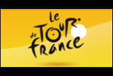 Tour de France - se den officielle hjemmeside.