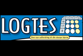 Logtes - The new logical number-crossword.