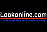 Lookonline.com - Fashion...