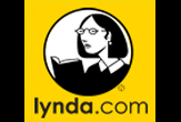 Lynda.com - Web, web and web.