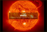Matter - The new home for deep, intelligent journalism about science, technology, and the future.