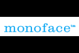 Monoface - Fun, fun and fun.