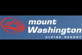 Mount Washington Alpine Resort - Skiing and Snowboarding, Ski Vancouver Island, British Columbia, Canada