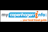 myCopenhagenInfo.com - Copenhagen Information; hotels, golf, restaurants, weather, maps and more.
