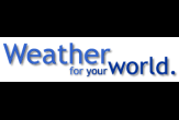 MyForecast - MyForecast is a comprehensive resource for online weather forecasts and reports for over 58,000 locations worldwide.  Youll find detailed 48-hour and 7-day extended forecasts, ski reports, marine forecasts and surf alerts, airport delay forecasts, fire danger outlooks, Doppler and satellite images, and thousands of maps.