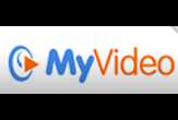 MyVideo - Fun, fun and fun.