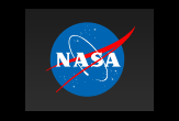NASA - NASA.gov brings you images, videos and interactive features from the unique perspective of Americas space agency.