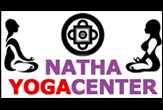 NATHA Yoga Center DK - Natha Yogacenter announces the opening of a new class of Intensive Yoga!