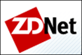 ZDNet - Tech News, Blogs and White Papers for IT Professionals
