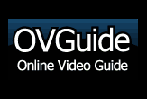 OVGuide: Online Video Guide - Watch Free Videos...
