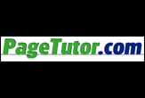 Pagetutor - HTML Tutorials.