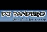 Dj Panduro - He Welcomes you......