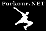 Parkour - An art to help you pass any obstacle; to go from point A to point B using only the possibilities of the human body.