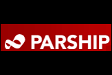 PARSHIP.dk - Seriøs Dating service: online matchmaking for singles.