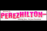 PerezHilton.com - Hollywoods Most-Hated Web Site! - Celebrity gossip juicy celebrity rumors Hollywood gossip blog from Perez Hilton
