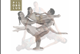 PILOBOLUS - Today Pilobolus is recognized as a major American dance company of international influence. It has not, however, forsaken its original impetus.