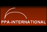 PPA-International - PPA International is a security training company based in Denmark, providing professional training for military and police units, territory army, security companies and individual clients.