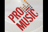 Pro-music - Music, music and music.