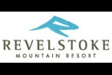 Revelstoke Mountain Resort - Ski, ski and ski.