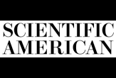 Scientific American - Science News, Articles and Information.