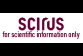 Scirus - For scientific information.
