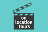 Screentours. - Escape reality with On Location Tours, New York Citys only TV and movie tour company!