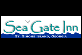 To our Sea Gate Inn Friends - They are happy to announce the Sea Gate Inn Poolside will close June 2nd, 2006. The old structure will be demolished and a brand new exciting Sea Gate will rise in its place.