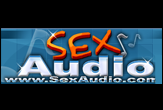 Sex Audio! - Sex Audio contains erotic fictional erotic stories.