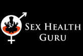 Sex Health Guru - A sexual health website with videos on STDs, birth control, pregnancy, sex skills, and sexual disorders. Daily webisodes feature sex trivia and surveys!