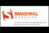 Smashing Magazine - Should Links Open In New Windows? No, they shouldn