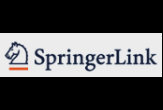 SpringerLink!  - SpringerLink is one of the worlds leading interactive databases for high-quality STM journals, book series, books, reference works and the Online Archives Collection. SpringerLink is a powerful central access point for researchers and scientists.