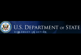 U.S. Department of state - last news about U.S. Department of state.