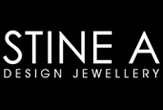 Stine A - design jewellery.