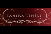 Tantra Temple - Here you can read and explore the ancient mysteries of life and to unfold the deep secrets from the depth of your being.