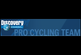Discovery Channel Pro Cycling Team - Follow the Discovery Channel Pro Cycling Team and the Race to Replace Lance Armstrong.
