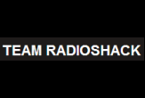 Team RadioShack Cycling News - Cycling, cycling and cycling.